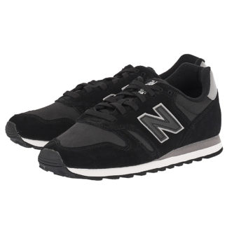 New Balance - New Balance Sneakers ML373BLG 350124960 - 6527