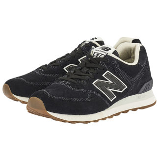 New Balance - New Balance Sneakers ML574ESE 350124977 - 6527