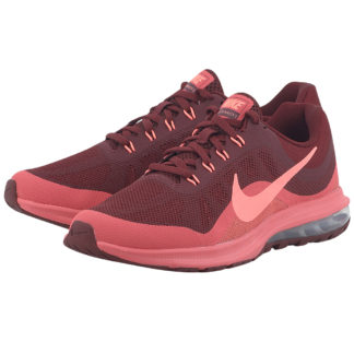 Nike - Nike Air Max Dynasty 2 Running 852430600-4 - ΜΠΟΡΝΤΩ