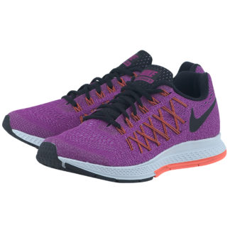 Nike - Nike Air Zoom Pegasus 32 749344500-3 - ΜΩΒ