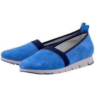 Aerosoles - Aerosoles 887271930 - μπλε