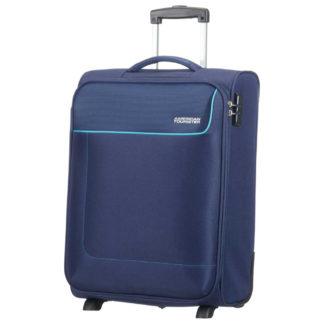 American Tourister - American Tourister Funshine Upright 75506-SM2610 - μπλε