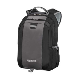 American Tourister - American Tourister Ug Laptop Backpack 78827-SM1041 - μαυρο