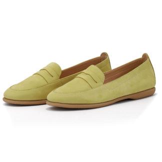 Carmela - Carmela 67150-11 - κιτρινο