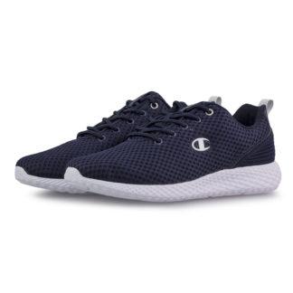Champion - Champion Low Cut Shoe Sprint S21428-BS517 - μπλε σκουρο