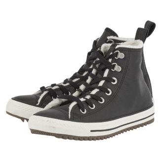Converse - Converse Chuck Taylor Hiker Bo 161512C - ΜΑΥΡΟ