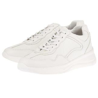 Levon - Levon FY-026-02 - λευκο