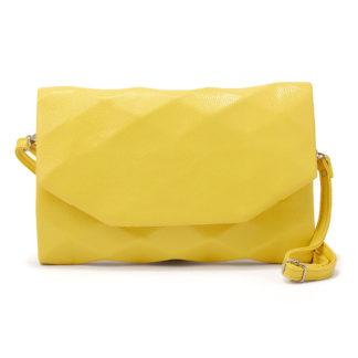 Louvel - Louvel L60174 - κιτρινο