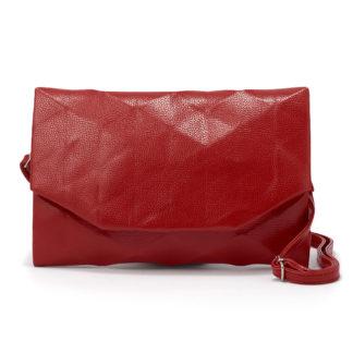 Louvel - Louvel L60174 - κοκκινο