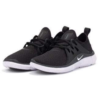 Nike - Nike Acalme AQ2224-001 - μαυρο
