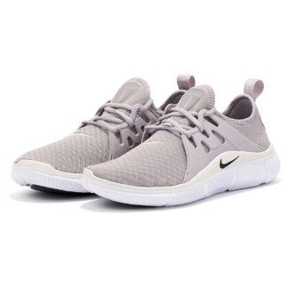 Nike - Nike Acalme AQ2224-002 - γκρι