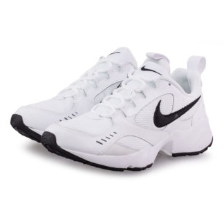 Nike - Nike Air Heights AT4522-101 - λευκο