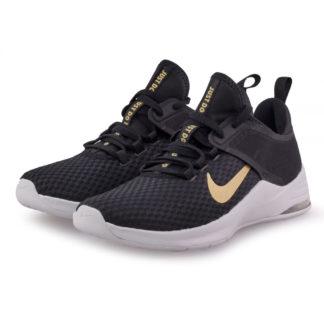 Nike - Nike Air Max Bella Tr 2 AQ7492-001 - μαυρο