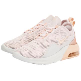 Nike - Nike Air Max Motion 2 AO0352-600 - ροζ