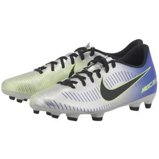 Nike - Nike Neymar Mercurial Vortex III (FG) 921511-407 - ΔΙΑΦΟΡΑ ΧΡΩΜΑΤΑ