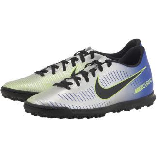 Nike - Nike Neymar MercurialX Vortex III (TF) 921519-407 - ΔΙΑΦΟΡΑ ΧΡΩΜΑΤΑ