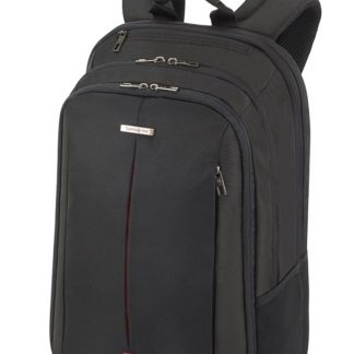 Samsonite - Samsonite Guardit 2.0 Lapt.Backpack L 115331-SM1041 - μαυρο