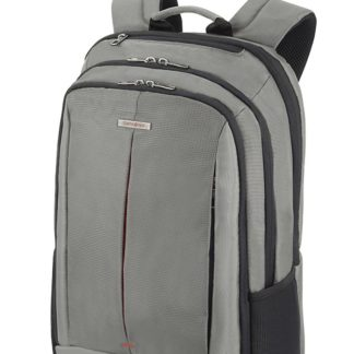 Samsonite - Samsonite Guardit 2.0 Lapt.Backpack L 115331-SM1408 - γκρι
