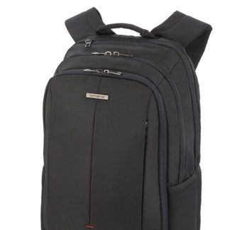 Samsonite - Samsonite Guardit 2.0 Lapt.Backpack M 115330-SM1041 - μαυρο