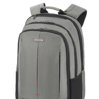 Samsonite - Samsonite Guardit 2.0 Lapt.Backpack M 115330-SM1408 - γκρι