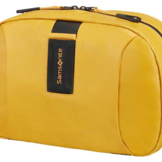 Samsonite - Samsonite Paradiver Light Toilet Kit 92399-SM1924 - κιτρινο