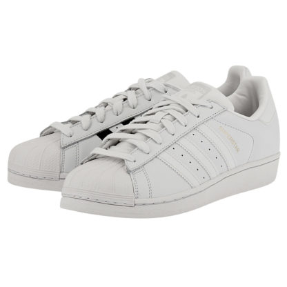 adidas Originals - 350103803 adidas Originals Superstar - 10465