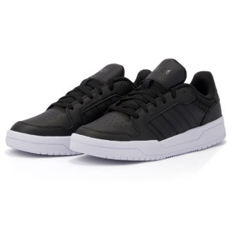 adidas Sport Inspired - adidas 1On1 EH1278 - μαυρο