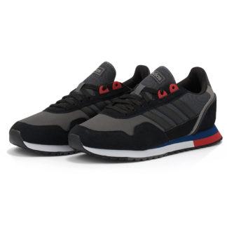 adidas Sport Inspired - adidas 8K 2020 EH1429 - μαυρο