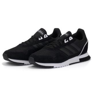 adidas Sport Inspired - adidas 8K 2020 EH1434 - μαυρο