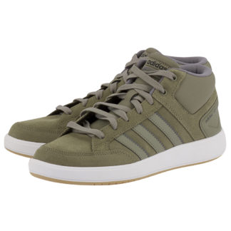 adidas Sport Inspired - adidas All Court Mid B43859 - ΛΑΔΙ