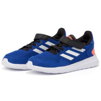 adidas Sport Inspired - adidas Archivo C EH0539 - μπλε