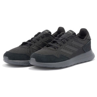 adidas Sport Inspired - adidas Archivo EF0416 - μαυρο