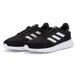 adidas Sport Inspired - adidas Archivo EF0419 - μαυρο/λευκο