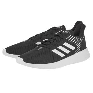 adidas Sport Inspired - adidas Calibrate F36331 - μαυρο