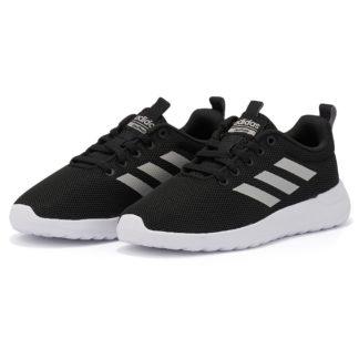 adidas Sport Inspired - adidas Cf Lite Racer Cln K BB7051 - μαυρο