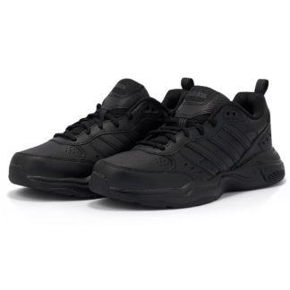 adidas Sport Inspired - adidas Fundamental EG2656 - μαυρο