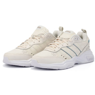 adidas Sport Inspired - adidas Fundamental EG2692 - εκρου