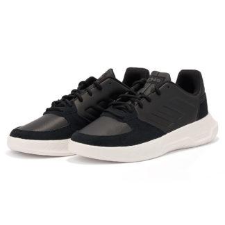 adidas Sport Inspired - adidas Fusion Flow EE7336 - μαυρο