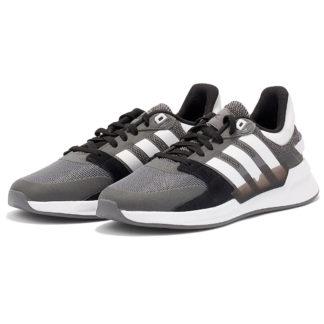 adidas Sport Inspired - adidas Run90S EF0584 - γκρι