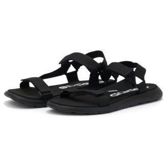 adidas Sport Performance - adidas Comfort Sandal EG6514 - μαυρο