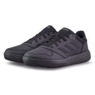 adidas Sport Performance - adidas Gametalker EG4272 - μαυρο