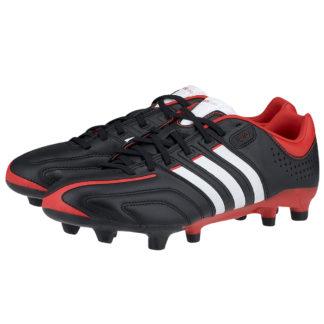 adidas Sport Performance - adidas adidas Sport Performance 11pro Q23929-4 - ΜΑΥΡΟ